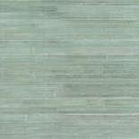 Behang Arte Carabao 14010 Camargo