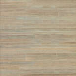 Behang Arte Carabao 14011 Camargo