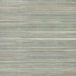 Behang Arte Carabao 14020 Casalian