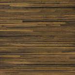 Behang Arte Carabao 14022 Casalian