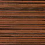 Behang Arte Carabao 14023 Casalian
