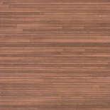 Behang Arte Carabao 14025 Casalian