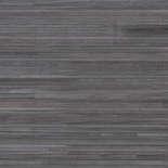 Behang Arte Carabao 14026 Casalian