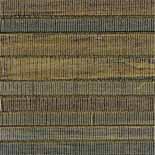 Behang Arte Carabao 14027 Casalian