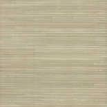 Behang Arte Carabao 14028 Casalian