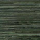 Behang Arte Carabao 14029 Casalian