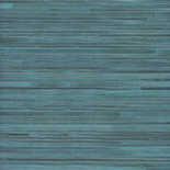 Behang Arte Carabao 14031 Casalian