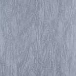 Behang Arte Carapace 64021