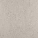 Behang Arte Carapace 64030