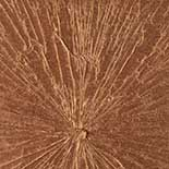 Behang Arte Coriolis 60003