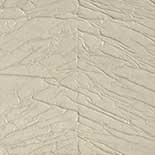Behang Arte Coriolis 60011