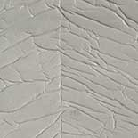 Behang Arte Coriolis 60014