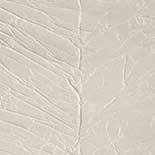 Behang Arte Coriolis 60015