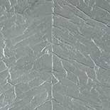 Behang Arte Coriolis 60016