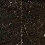 Behang Arte Coriolis 60017