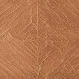 Behang Arte Coriolis 60020