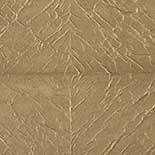 Behang Arte Coriolis 60022