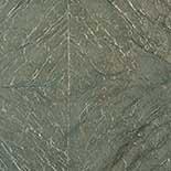 Behang Arte Coriolis 60023