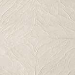 Behang Arte Coriolis 60024