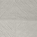 Behang Arte Coriolis 60025