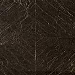Behang Arte Coriolis 60027