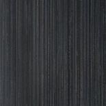 Behang Arte Cosmopolitan 95000