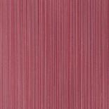 Behang Arte Cosmopolitan 95001