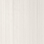 Behang Arte Cosmopolitan 95002