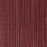 Behang Arte Cosmopolitan 95003
