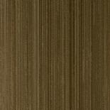 Behang Arte Cosmopolitan 95004