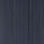 Behang Arte Cosmopolitan 95005
