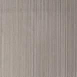 Behang Arte Cosmopolitan 95006