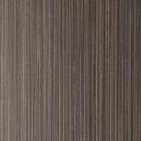 Behang Arte Cosmopolitan 95007