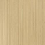 Behang Arte Cosmopolitan 95008