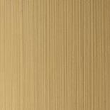 Behang Arte Cosmopolitan 95009
