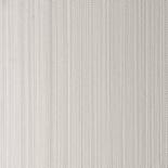 Behang Arte Cosmopolitan 95010