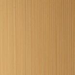 Behang Arte Cosmopolitan 95011