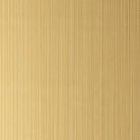 Behang Arte Cosmopolitan 95012