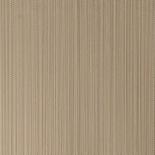 Behang Arte Cosmopolitan 95013