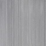 Behang Arte Cosmopolitan 95014
