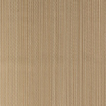 Behang Arte Cosmopolitan 95015