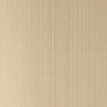 Behang Arte Cosmopolitan 95016