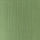 Behang Arte Cosmopolitan 95017