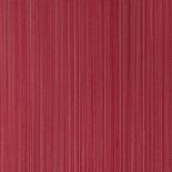 Behang Arte Cosmopolitan 95018