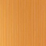 Behang Arte Cosmopolitan 95019