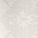 Behang Arte Cosmopolitan 95101