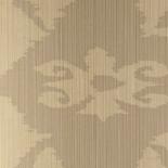Behang Arte Cosmopolitan 95105