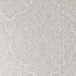 Behang Arte Cosmopolitan 95202