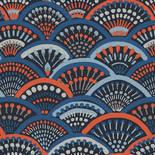 Behang Arte Curiosa 13512 Peacock