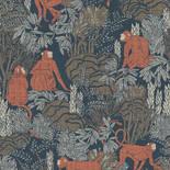 Behang Arte Curiosa 13532 Langur